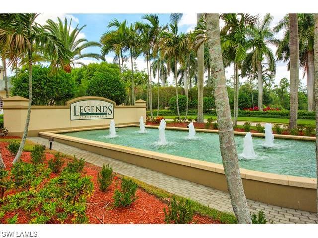 14571 Legends Blvd N 304, Fort Myers, FL 33912