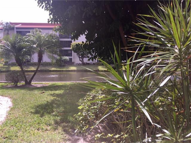 4396 Bowsprit Ct 1c, Fort Myers, FL 33919