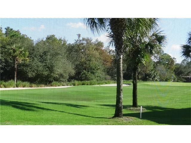6828 Sterling Greens Pl 4105, Naples, FL 34104