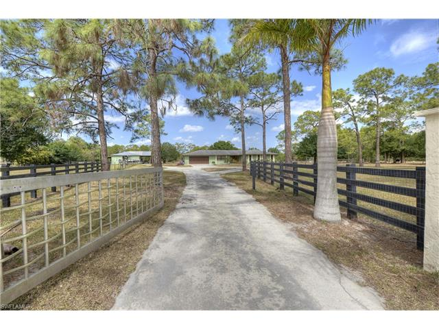 20151 Welborn Rd, North Fort Myers, FL 33917