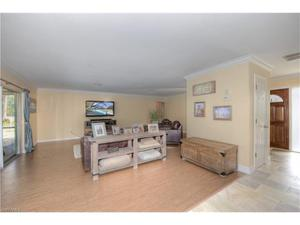 20151 Welborn Rd, North Fort Myers, FL 33917