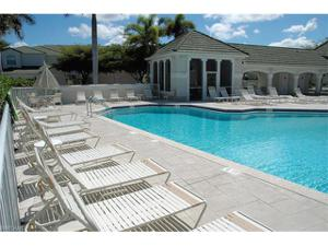 14550 Grande Cay Cir 2206, Fort Myers, FL 33908