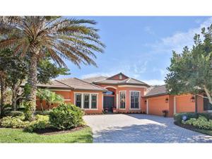 9259 Trieste Dr, Fort Myers, FL 33913