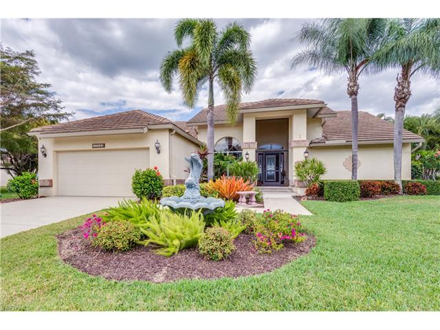 12840 Kelly Greens Blvd, Fort Myers, FL 33908