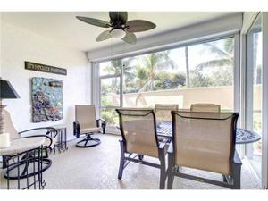 3331 Coconut Island Dr 102, Estero, FL 34134