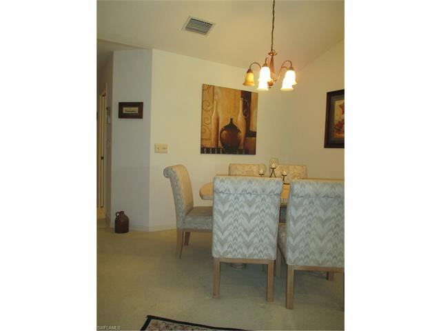 8231 Grand Palm Dr 2, Estero, FL 33967