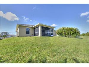 541 Se 2nd St, Cape Coral, FL 33990