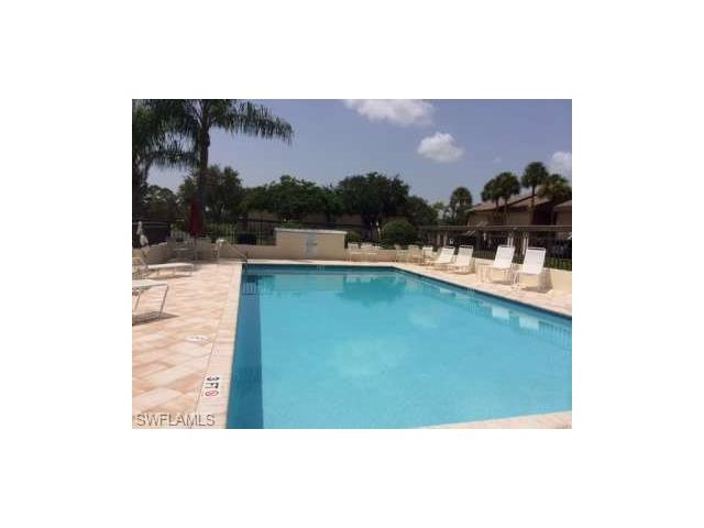 5970 Trailwinds Dr 123, Fort Myers, FL 33907