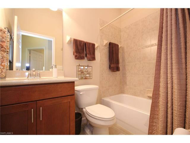 11274 Suffield St, Fort Myers, FL 33913