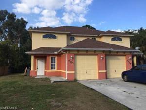 9077 San Carlos Blvd, Fort Myers, FL 33967