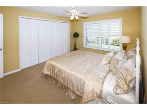 13315 Oak Hill Loop, Fort Myers, FL 33912
