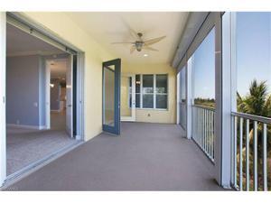 9131 Southmont Cv 304, Fort Myers, FL 33908