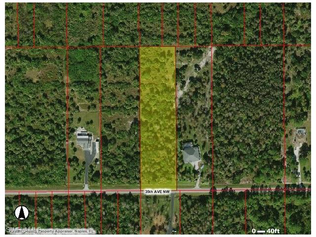 475 35th Ave Nw, Naples, FL 34120