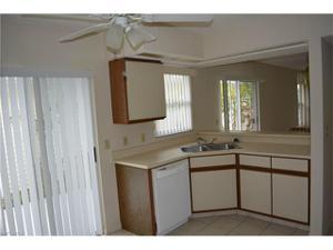 14688 Olde Millpond Ct, Fort Myers, FL 33908