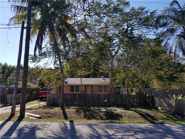 27850 Old Seaboard Rd, Bonita Springs, FL 34135