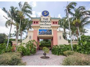 5793 Cape Harbour Dr 713, Cape Coral, FL 33914