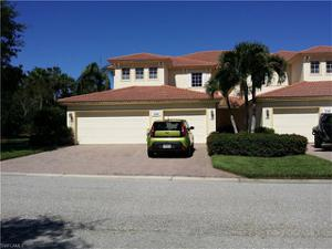 3141 Meandering Way 201, Fort Myers, FL 33905