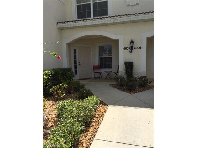 9603 Hemingway Ln 4007, Fort Myers, FL 33913