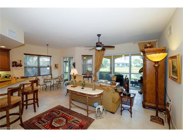10630 Pelican Preserve Blvd 101, Fort Myers, FL 33913