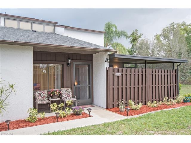 8815 Somerset Blvd, Fort Myers, FL 33919