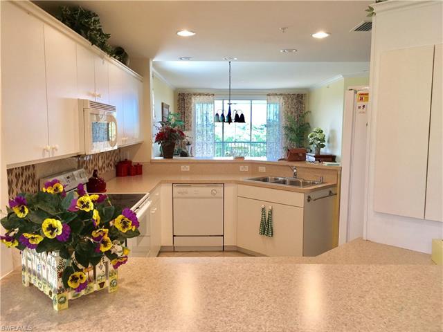 4011 Palm Tree Blvd 301, Cape Coral, FL 33904