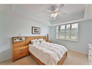 10510 Amiata Way 104, Fort Myers, FL 33913