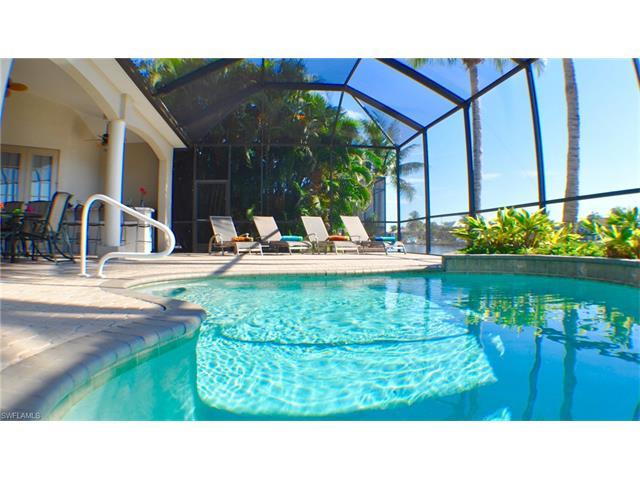 5239 Sw 28th Pl, Cape Coral, FL 33914