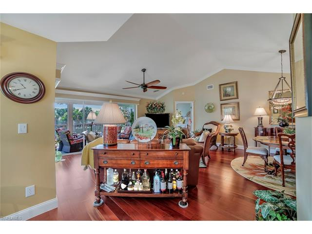 8211 Grand Palm Dr 2, Estero, FL 33967