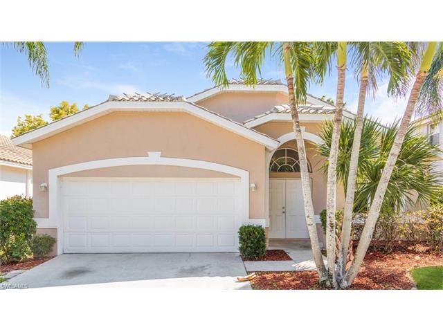 11328 Lakeland Cir, Fort Myers, FL 33913