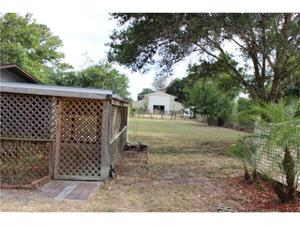 9420 Henderson Grade, North Fort Myers, FL 33917