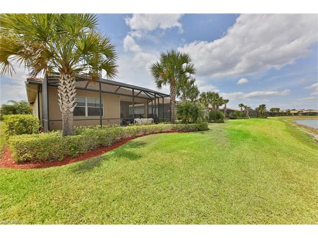 10451 Materita Dr, Fort Myers, FL 33913