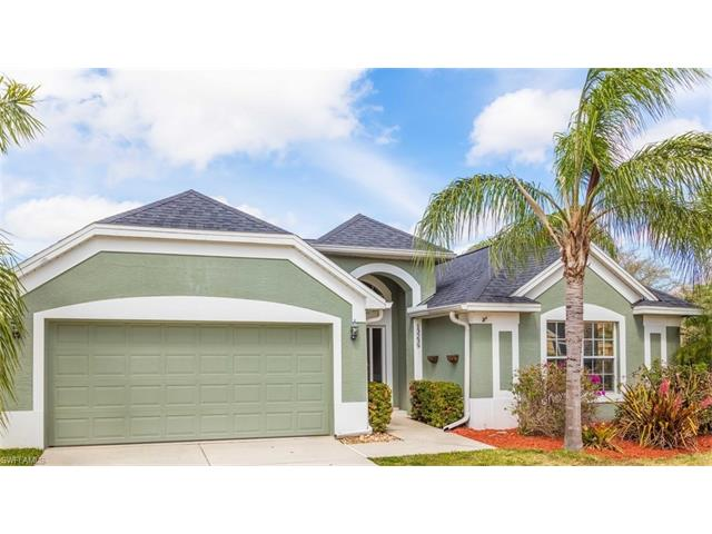 13239 Hastings Ln, Fort Myers, FL 33913