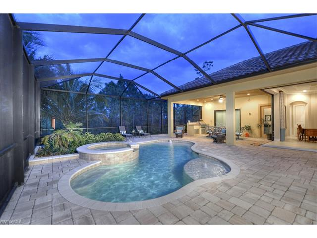 6741 Mossy Glen Dr, Fort Myers, FL 33908