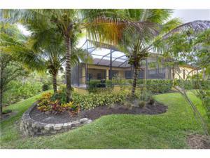 6741 Mossy Glen Dr, Fort Myers, FL 33908