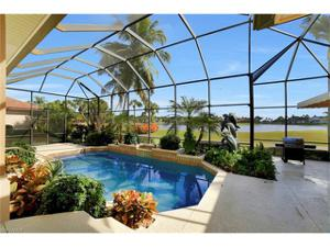 11291 Compass Point Dr, Fort Myers, FL 33908