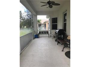 8544 Pegasus Dr, Lehigh Acres, FL 33971