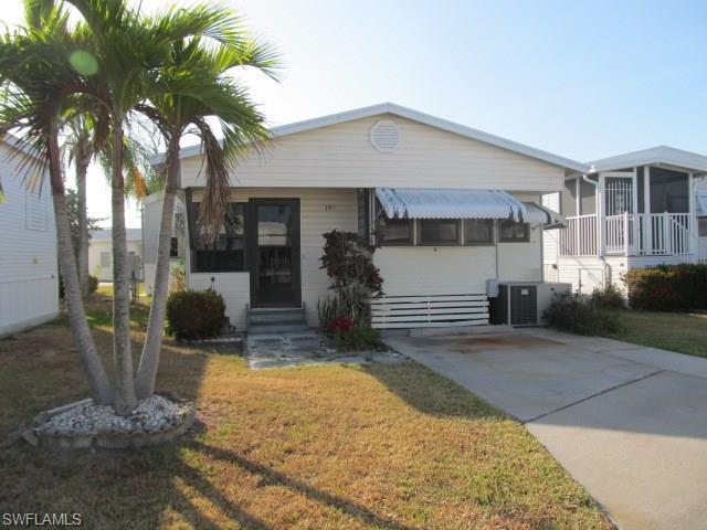 19681 Summerlin Rd 195, Fort Myers, FL 33908