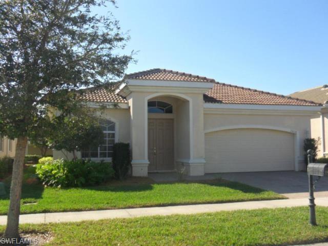 15630 Laguna Hills Dr, Fort Myers, FL 33908