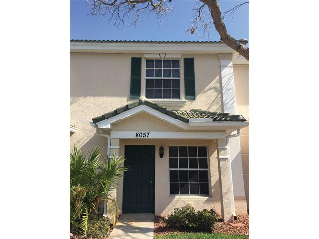 8057 Pacific Beach Dr, Fort Myers, FL 33966