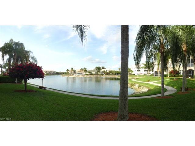 9140 Southmont Cv 109, Fort Myers, FL 33908