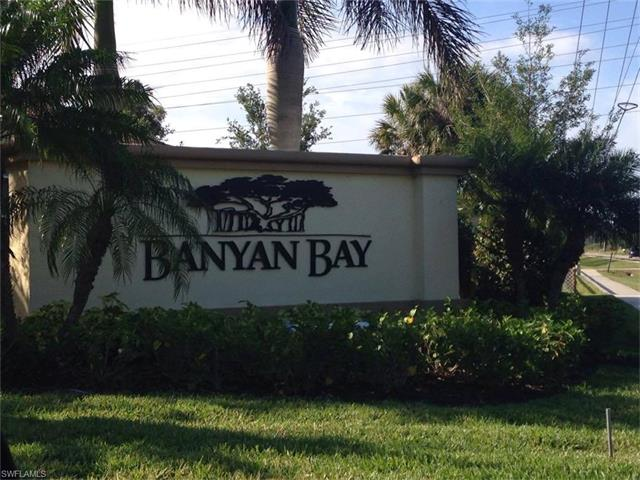 8696 Banyan Bay Blvd, Fort Myers, FL 33908