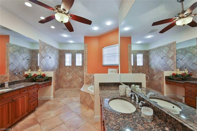 18161 Creekside View Dr, Fort Myers, FL 33908