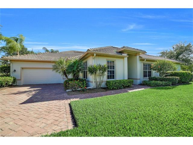 11110 Oxbridge Way, Fort Myers, FL 33913