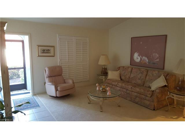 13226 Oak Hill Loop, Fort Myers, FL 33912