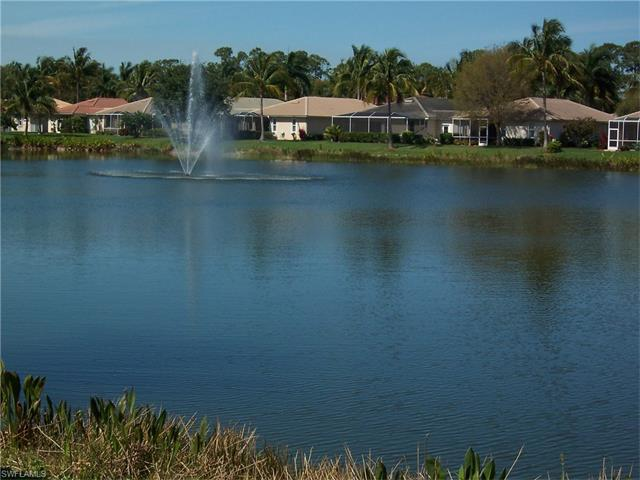 14052 Clear Water Ln, Fort Myers, FL 33907