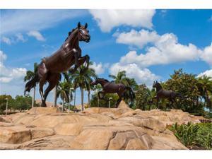 8417 Indian Wells Way, Naples, FL 34113