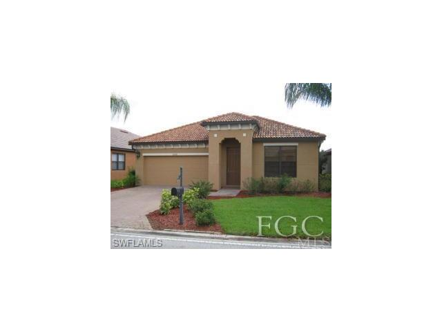 12036 Country Day Cir, Fort Myers, FL 33913