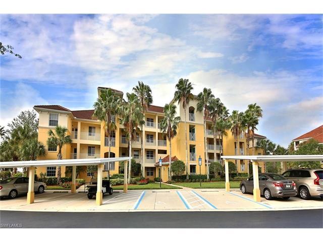 10710 Ravenna Way 203, Fort Myers, FL 33913