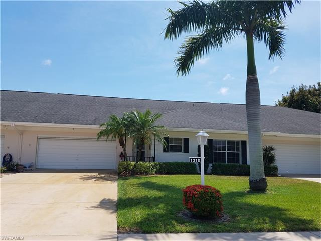 1310 N Brandywine Cir, Fort Myers, FL 33919