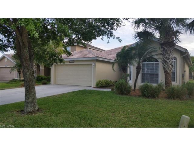 12694 Stone Tower Loop, Fort Myers, FL 33913